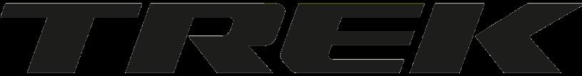 Image result for trek bikes logo