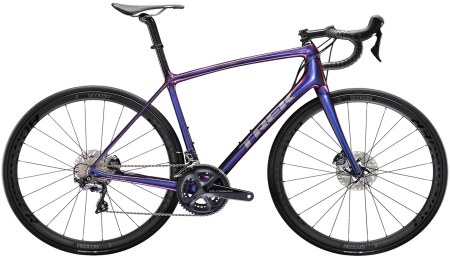 Trek_EmondaSLR6Disc_web
